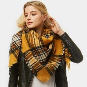 🧣🧣Women winter scarf